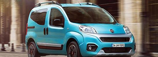 Fiat-Teknova-Mühendislik