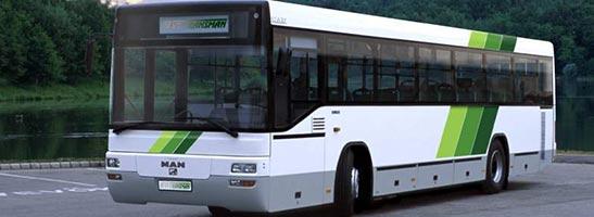 MAN-Belediye-Otobüsü-Teknova-Mühendislik2