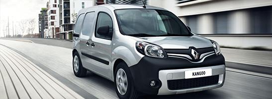 Renault-Teknova-Mühendislik